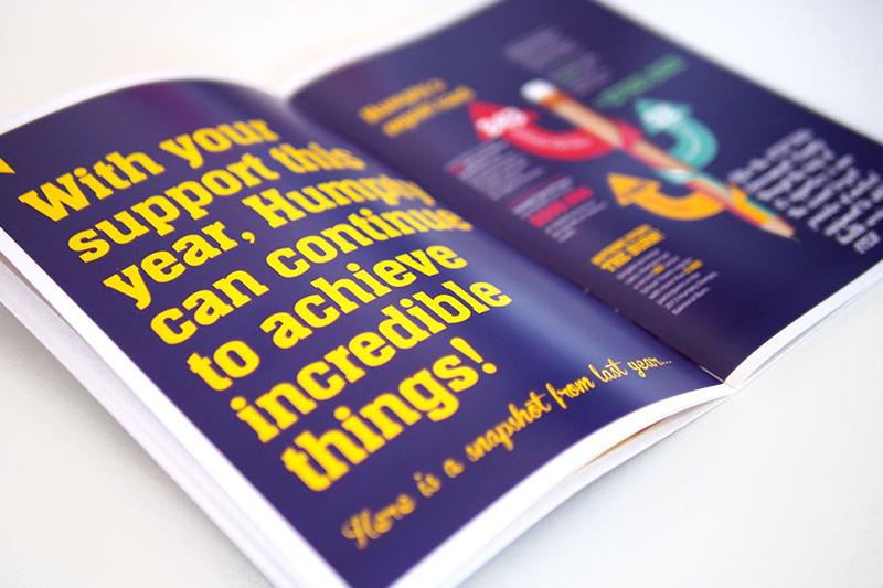 DesignKind_Humpty_800_Booklet.jpg