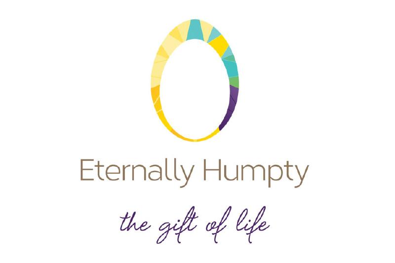DesignKind_Humpty_800_EternallyHumpty.jpg