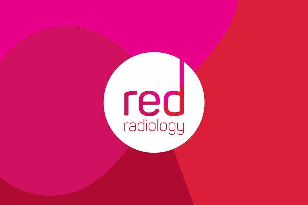 Red Radiology