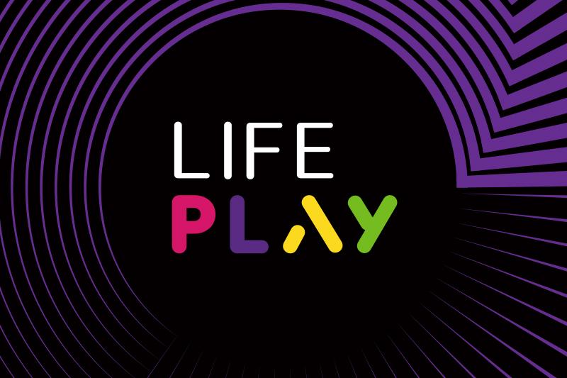 DesignKind_LifePlay_800_Logo.jpg