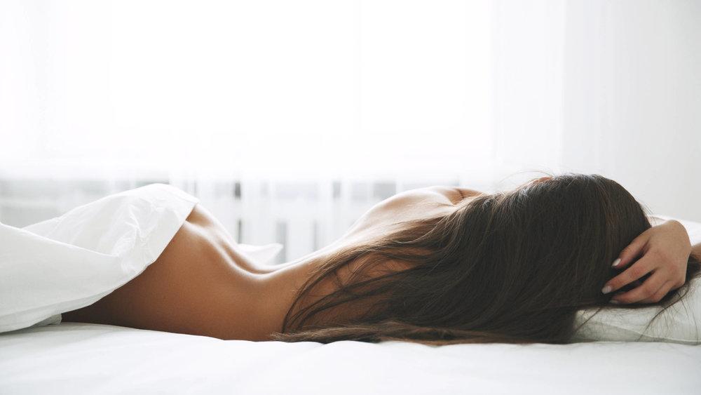 too-cold-to-sleep-naked_16x9.jpg