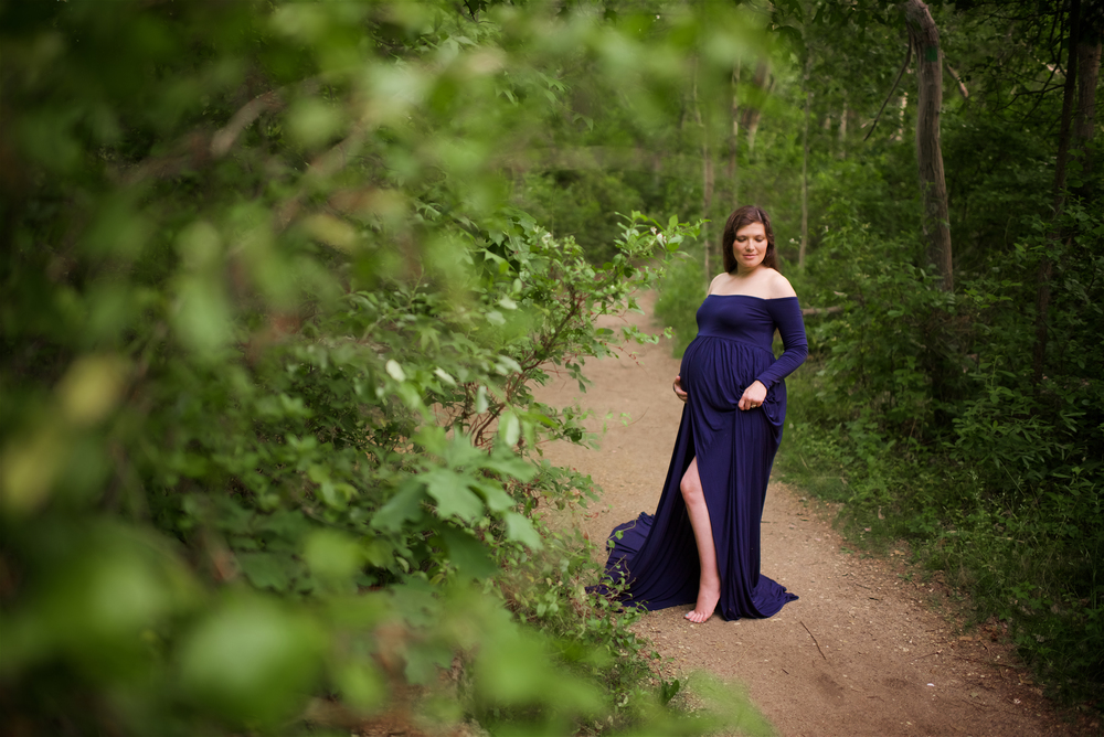 FelsbergPhotography Naomi Maternity 8.jpg