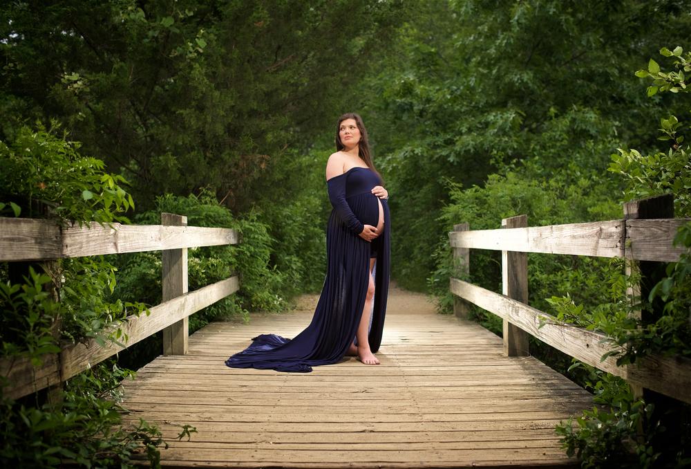 FelsbergPhotography Naomi Maternity 19.jpg