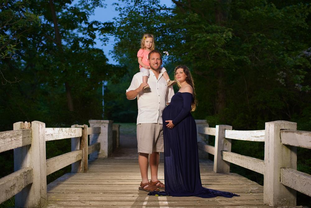 FelsbergPhotography Naomi Maternity 21.jpg