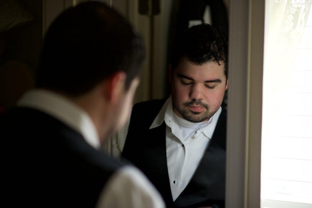 Jamie + Jimmy Wedding 127.jpg