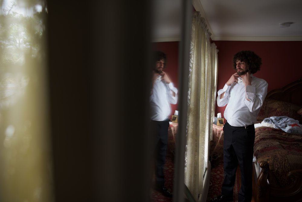 Jamie + Jimmy Wedding 165.jpg