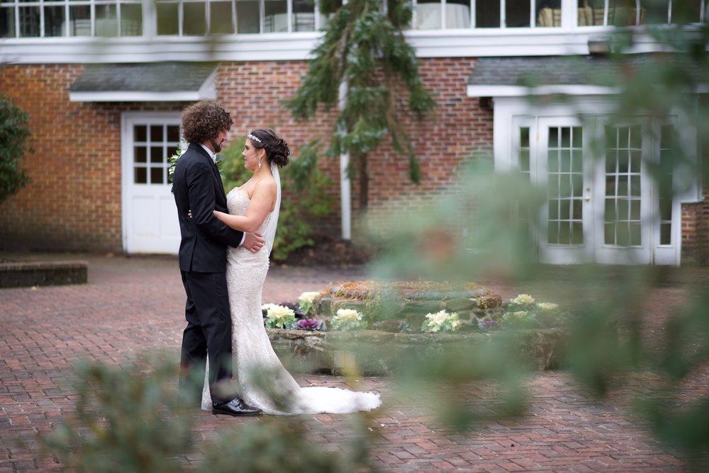 Jamie + Jimmy Wedding 392.jpg