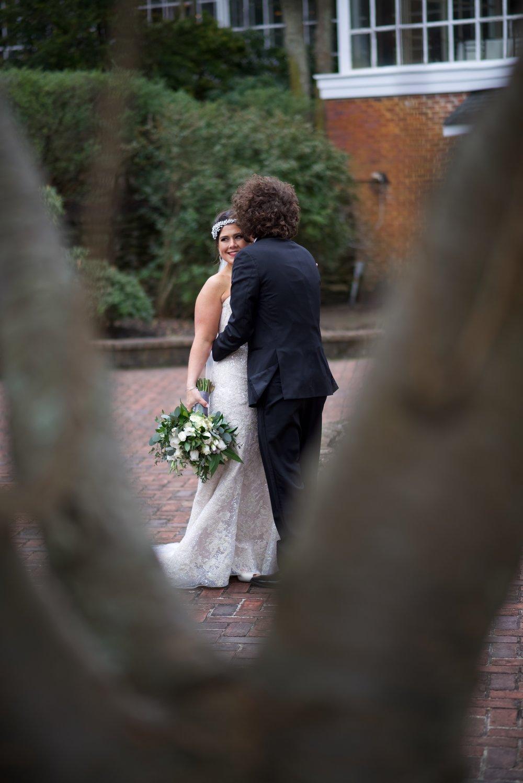 Jamie + Jimmy Wedding 400.jpg