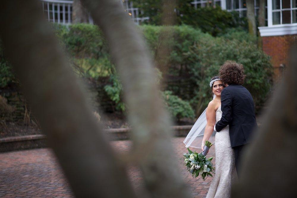 Jamie + Jimmy Wedding 402.jpg