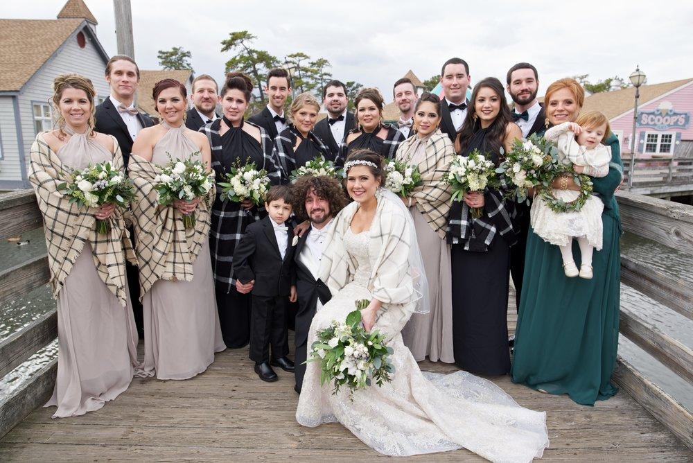 Jamie + Jimmy Wedding 437.jpg