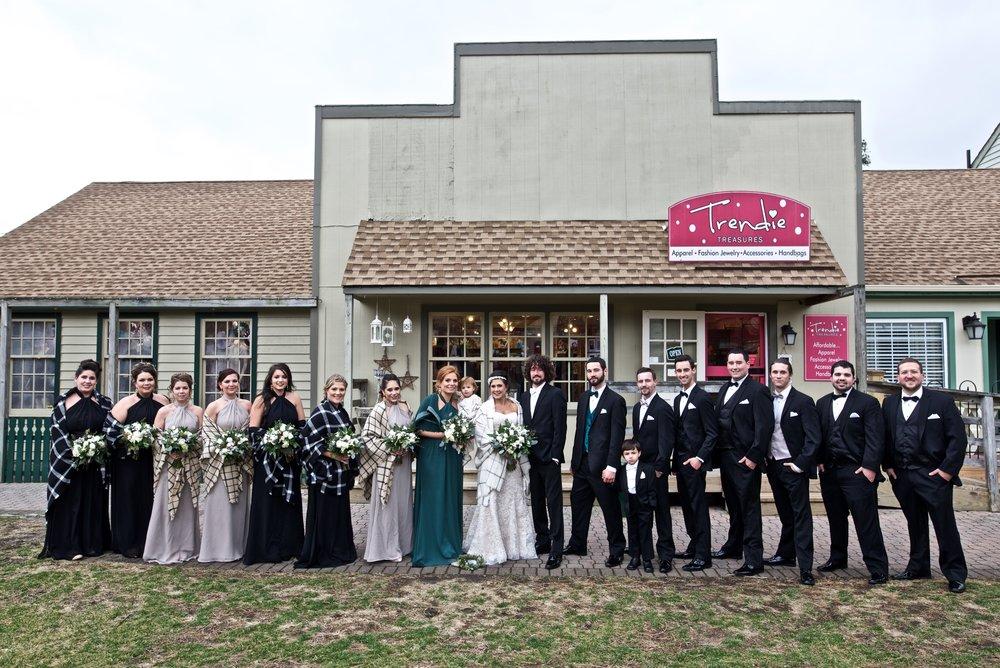 Jamie + Jimmy Wedding 452.jpg