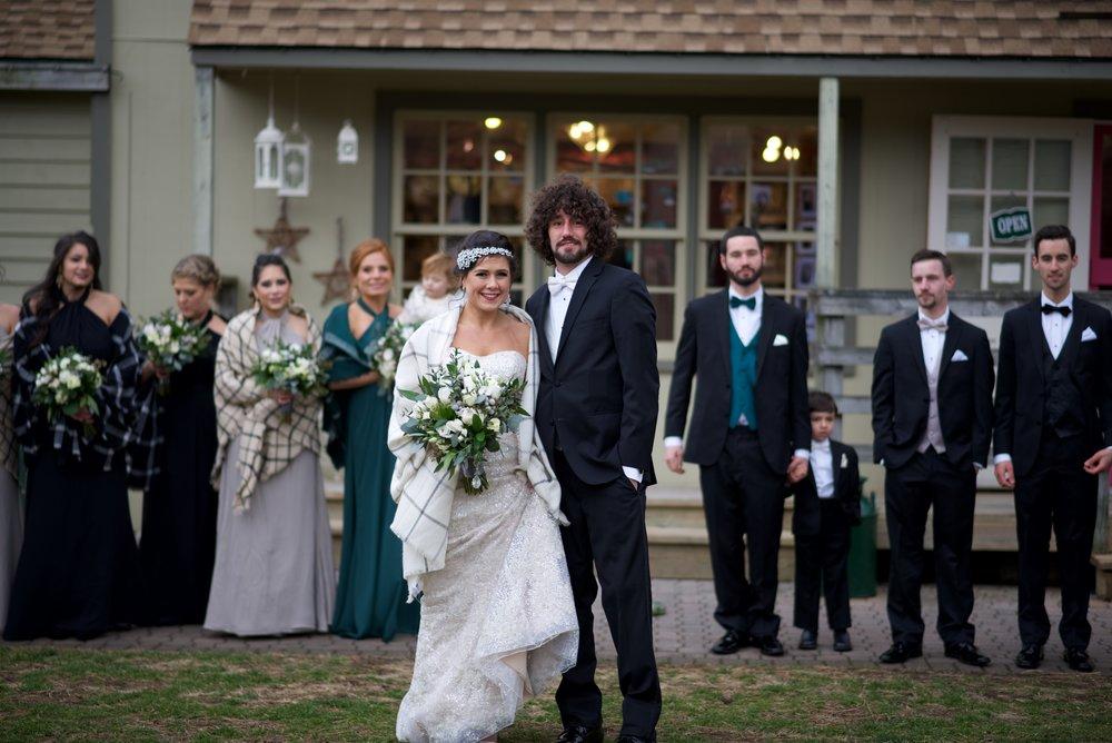 Jamie + Jimmy Wedding 453.jpg