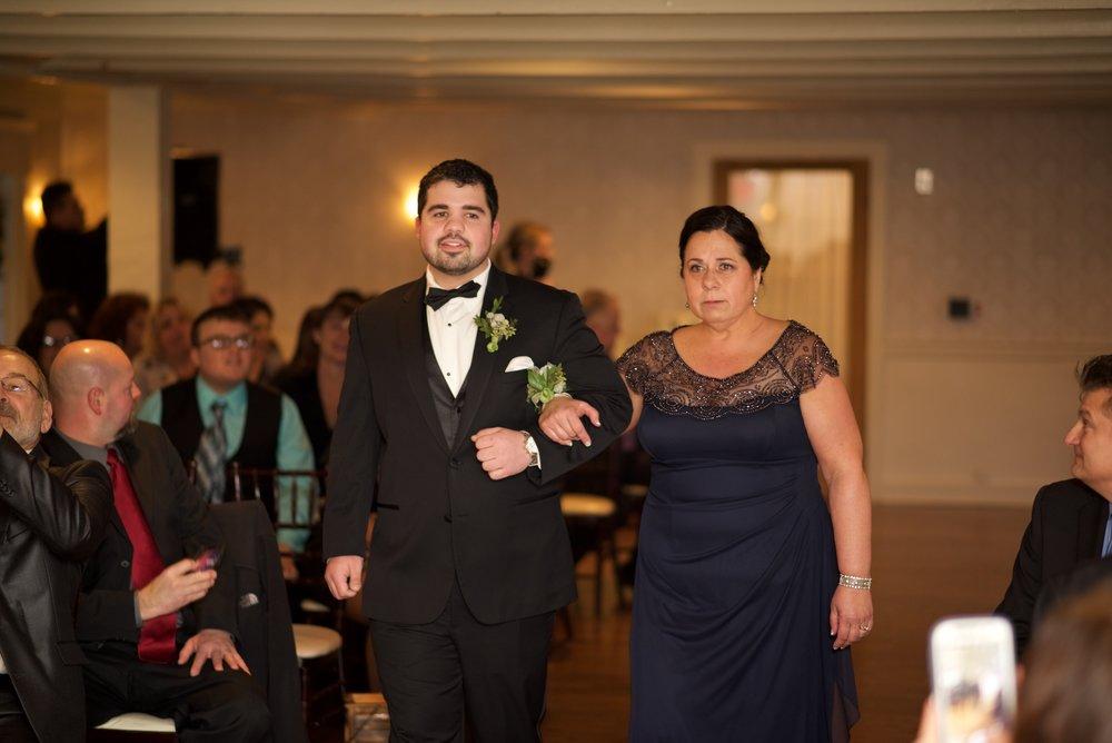 Jamie + Jimmy Wedding 608.jpg