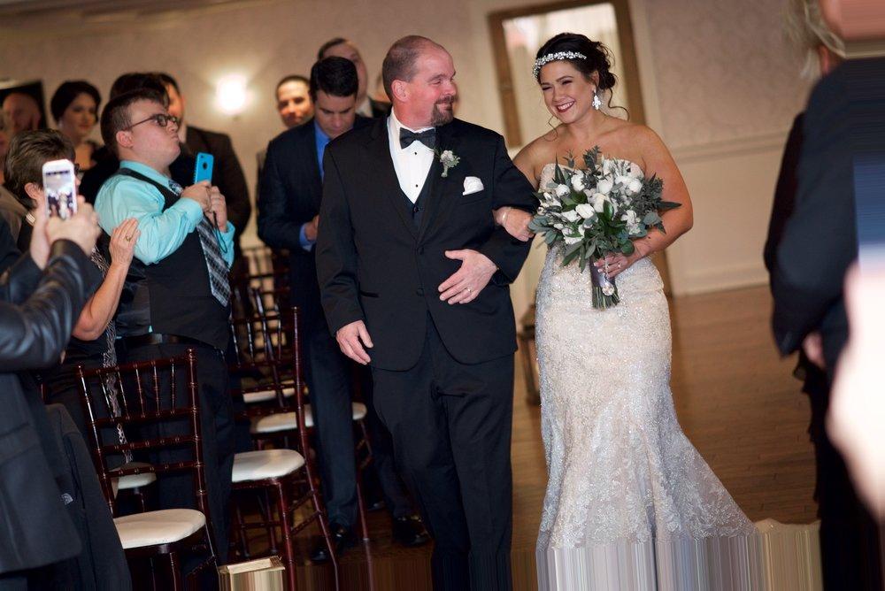 Jamie + Jimmy Wedding 692.jpg