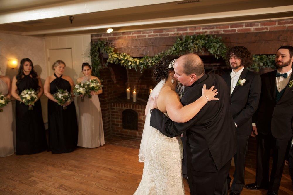 Jamie + Jimmy Wedding 698.jpg