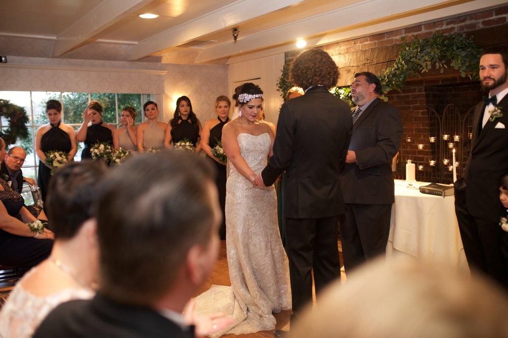 Jamie + Jimmy Wedding 710.jpg