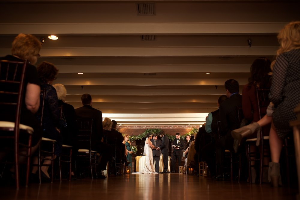 Jamie + Jimmy Wedding 717.jpg