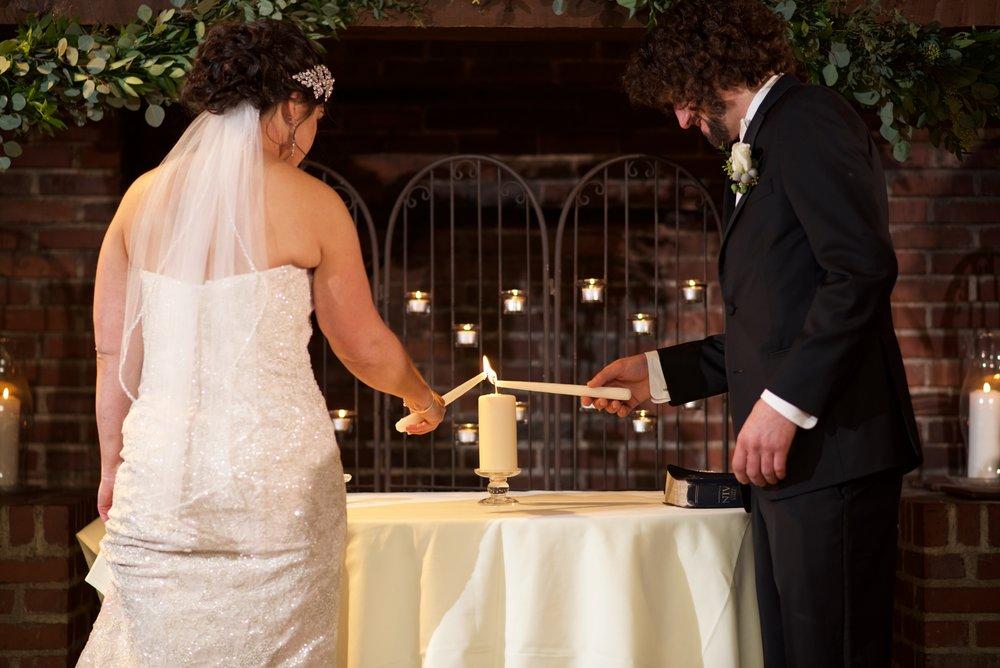 Jamie + Jimmy Wedding 732.jpg