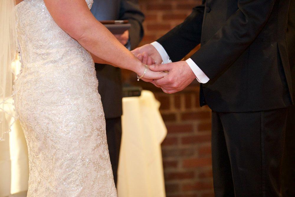 Jamie + Jimmy Wedding 763.jpg
