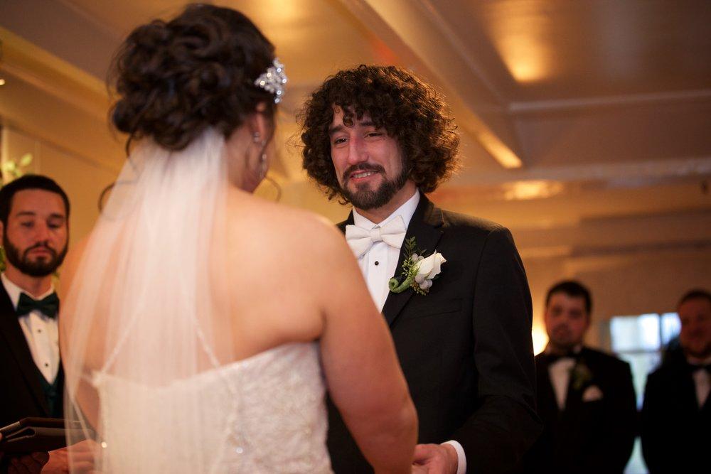 Jamie + Jimmy Wedding 788.jpg