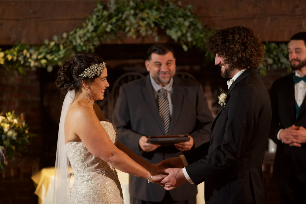 Jamie + Jimmy Wedding 789.jpg