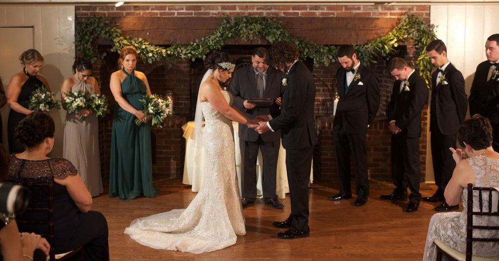 Jamie + Jimmy Wedding 810.jpg