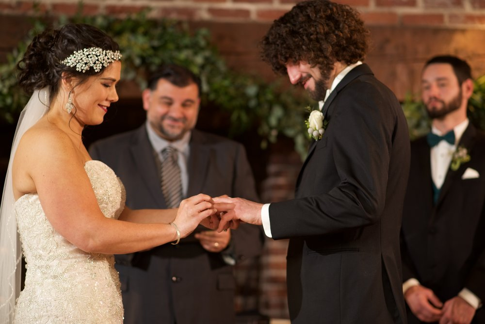 Jamie + Jimmy Wedding 831.jpg
