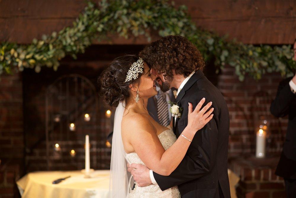 Jamie + Jimmy Wedding 841.jpg