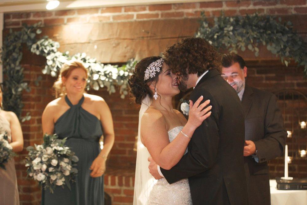 Jamie + Jimmy Wedding 844.jpg