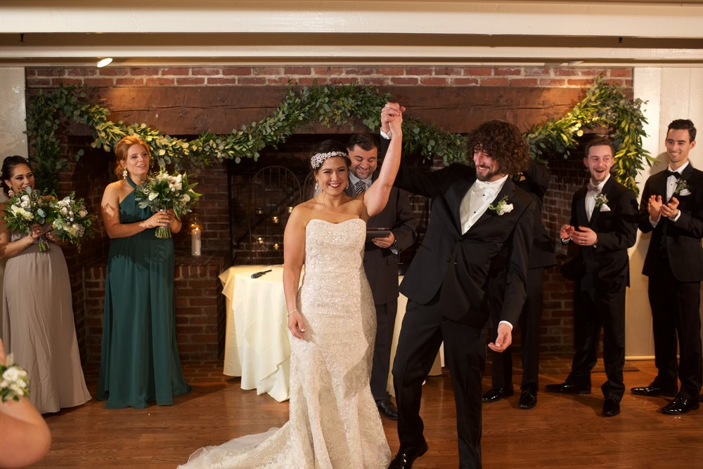 Jamie + Jimmy Wedding 852.jpg