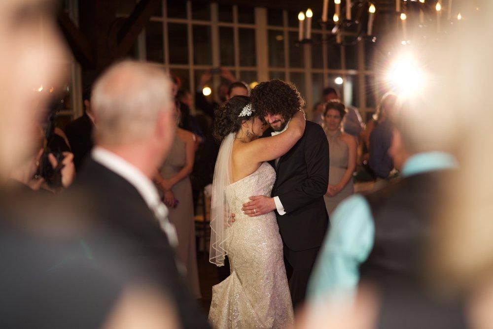 Jamie + Jimmy Wedding 992.jpg