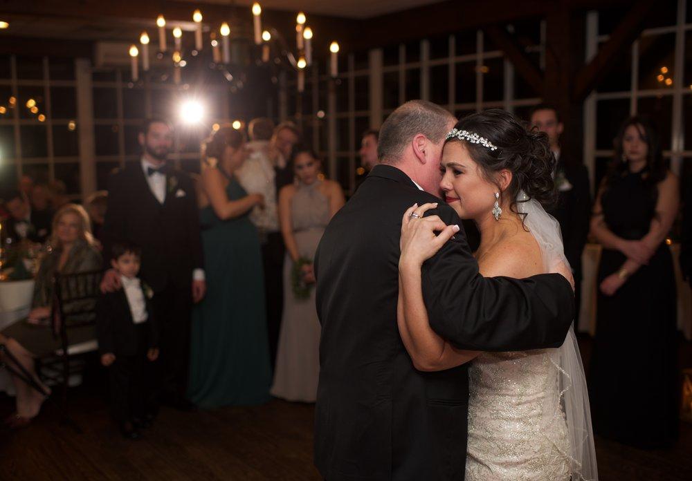 Jamie + Jimmy Wedding 1040.jpg