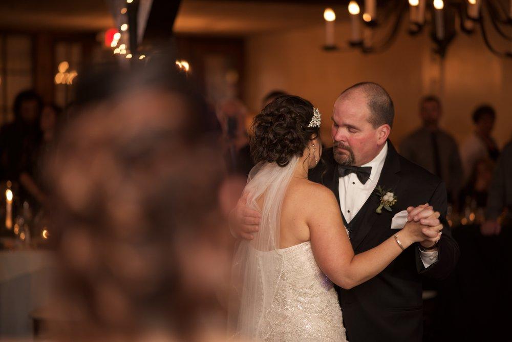 Jamie + Jimmy Wedding 1063.jpg
