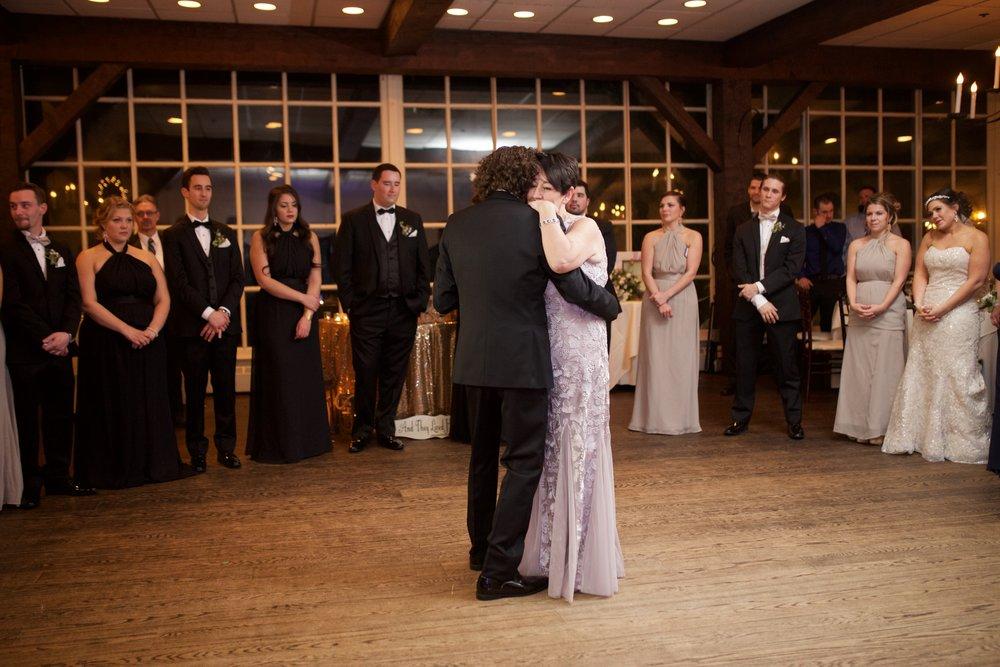 Jamie + Jimmy Wedding 1107.jpg
