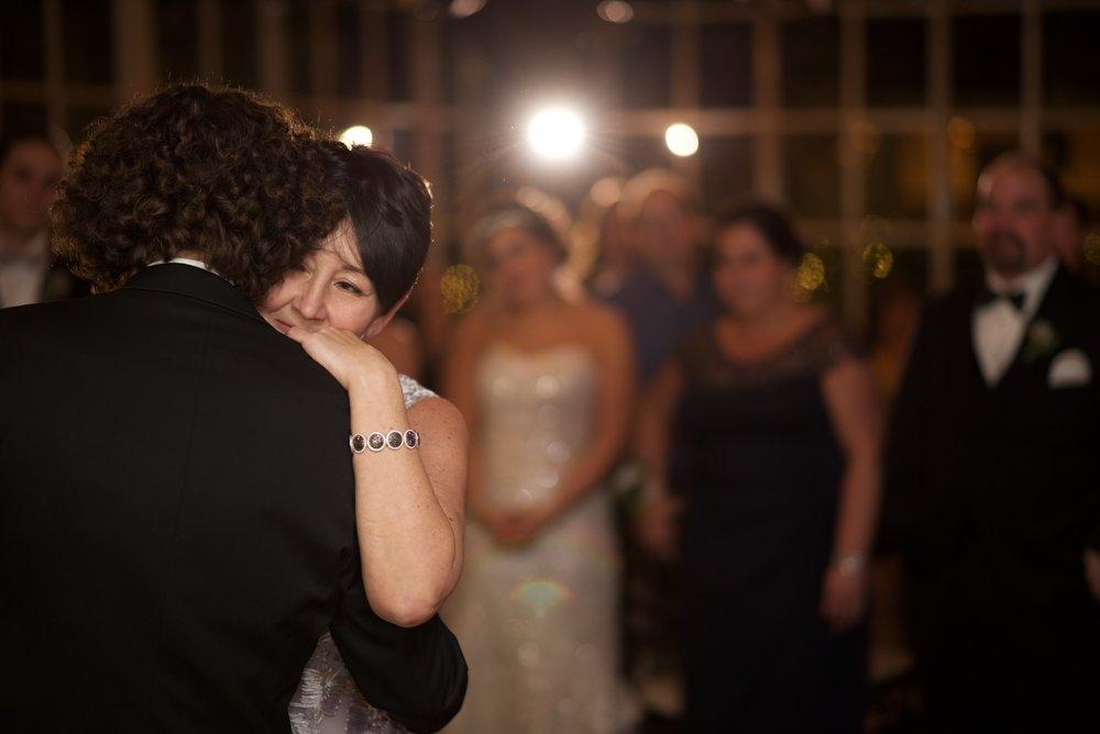 Jamie + Jimmy Wedding 1108.jpg