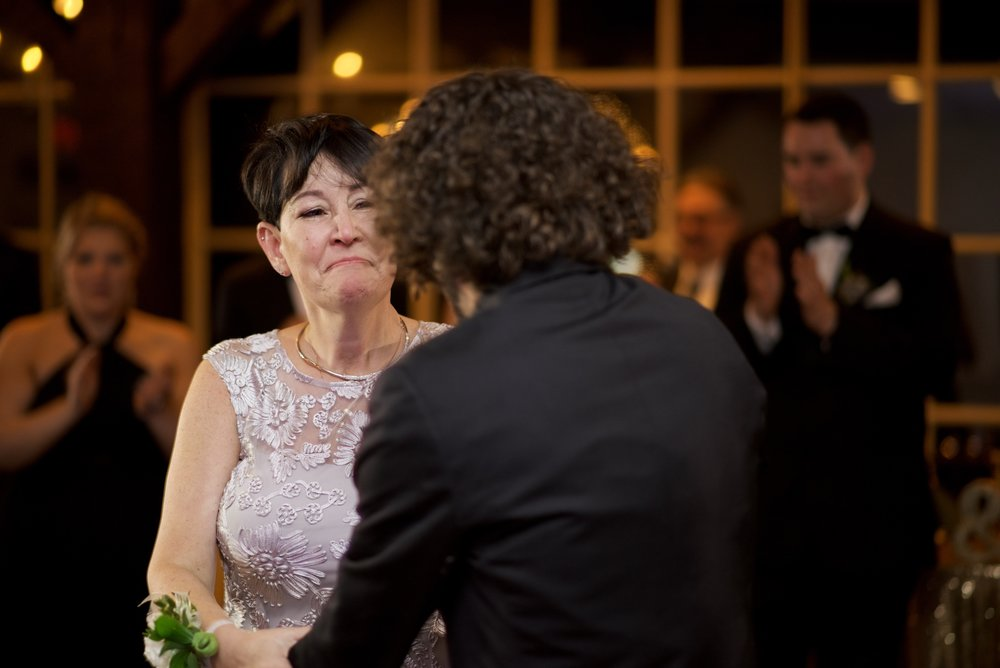 Jamie + Jimmy Wedding 1135.jpg