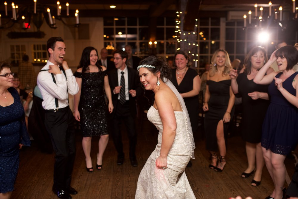 Jamie + Jimmy Wedding 1288.jpg
