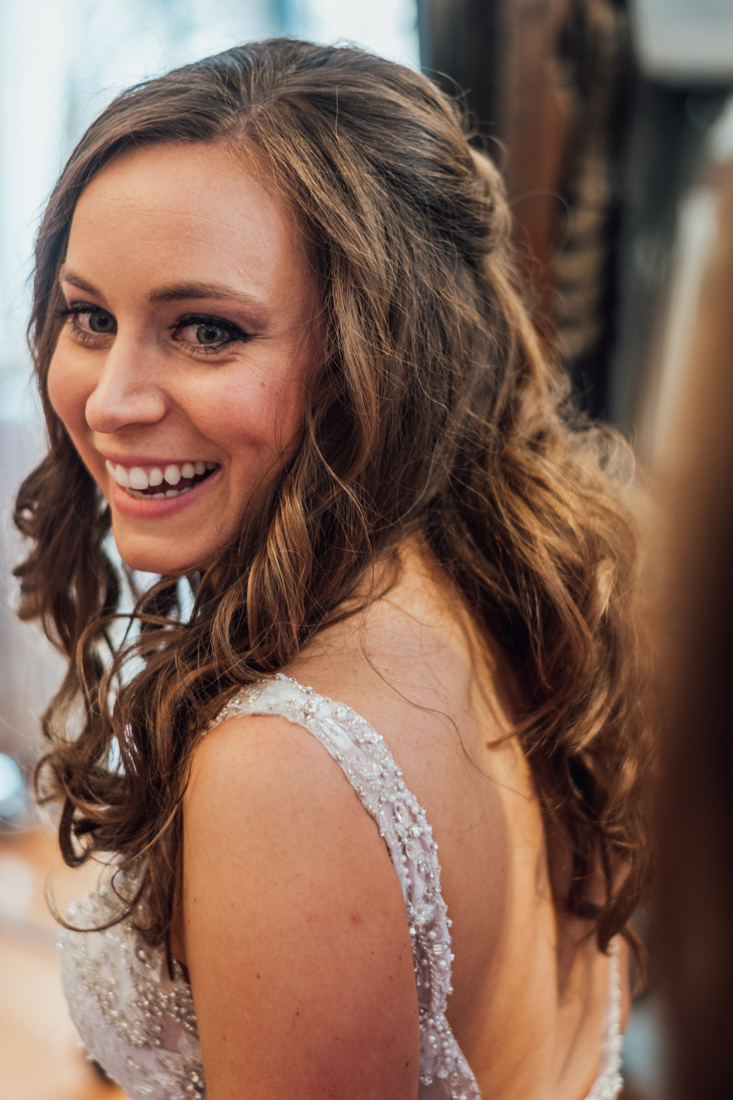 Kaitlin and Joey's Wedding207.jpg