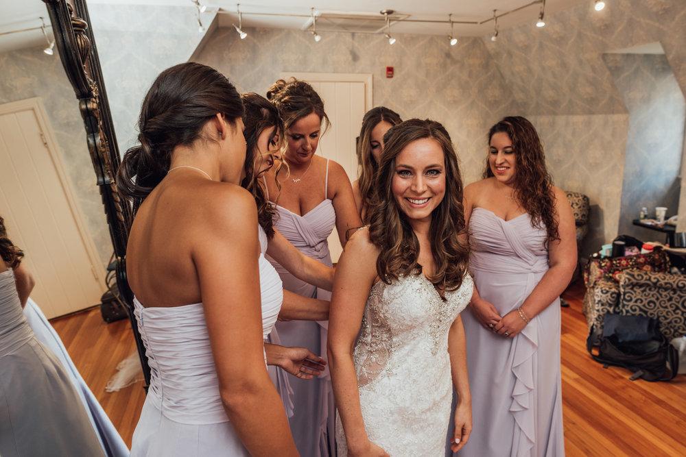 Kaitlin and Joey's Wedding220.jpg