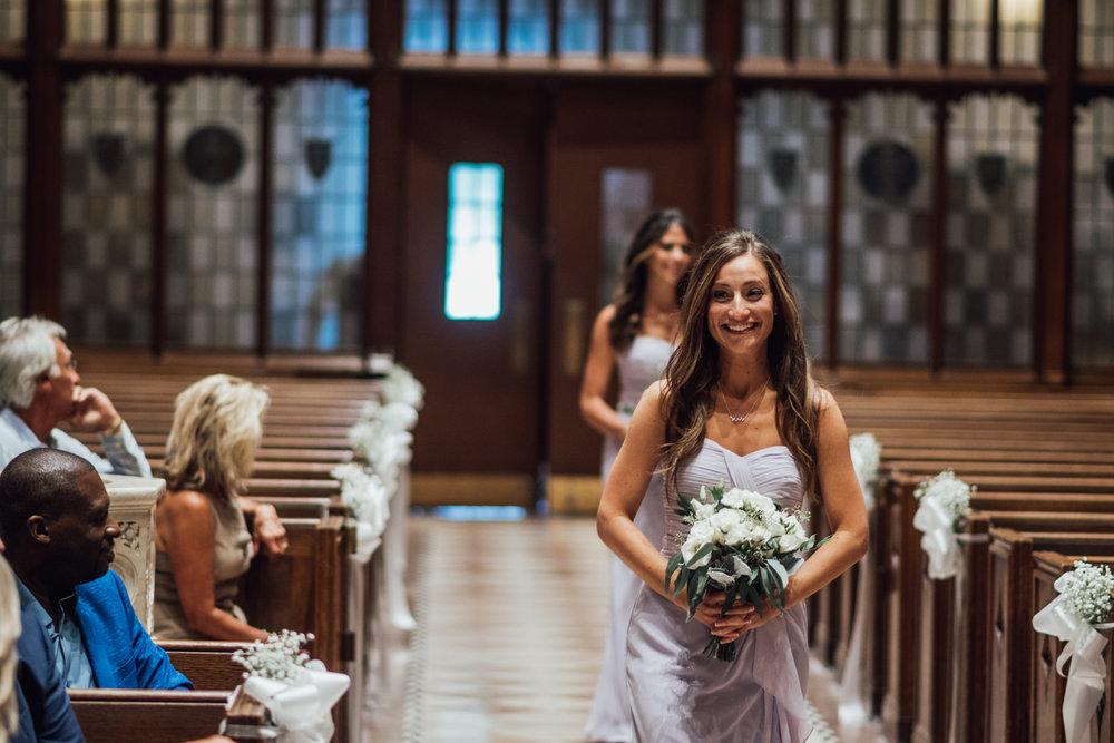 Kaitlin and Joey's Wedding592.jpg