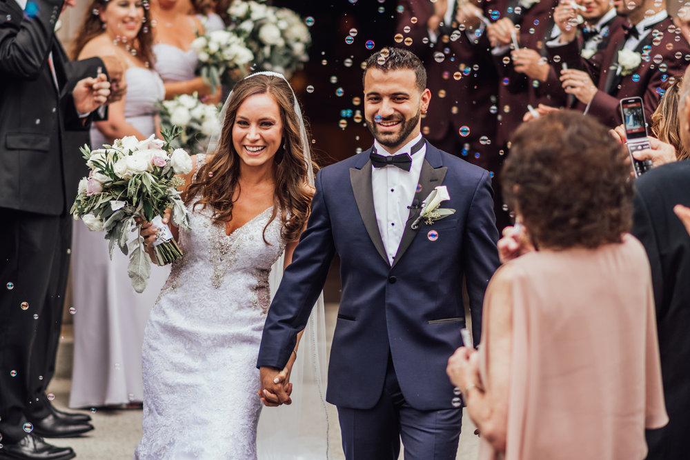Kaitlin and Joey's Wedding954.jpg