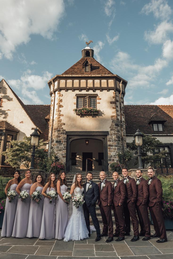 Kaitlin and Joey's Wedding1056.jpg