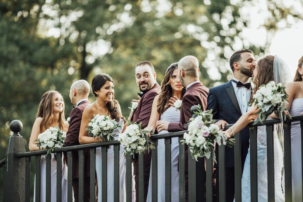 Kaitlin and Joey's Wedding1099.jpg