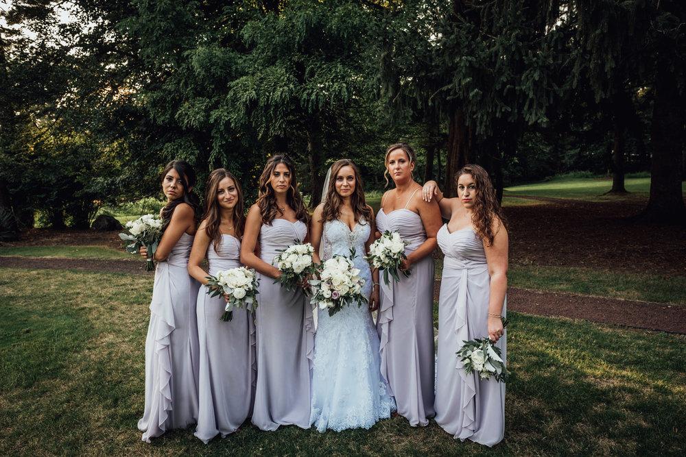 Kaitlin and Joey's Wedding1125.jpg