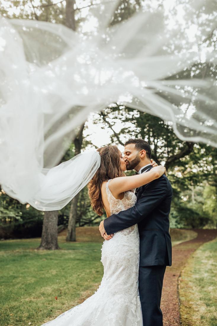 Kaitlin and Joey's Wedding1252.jpg