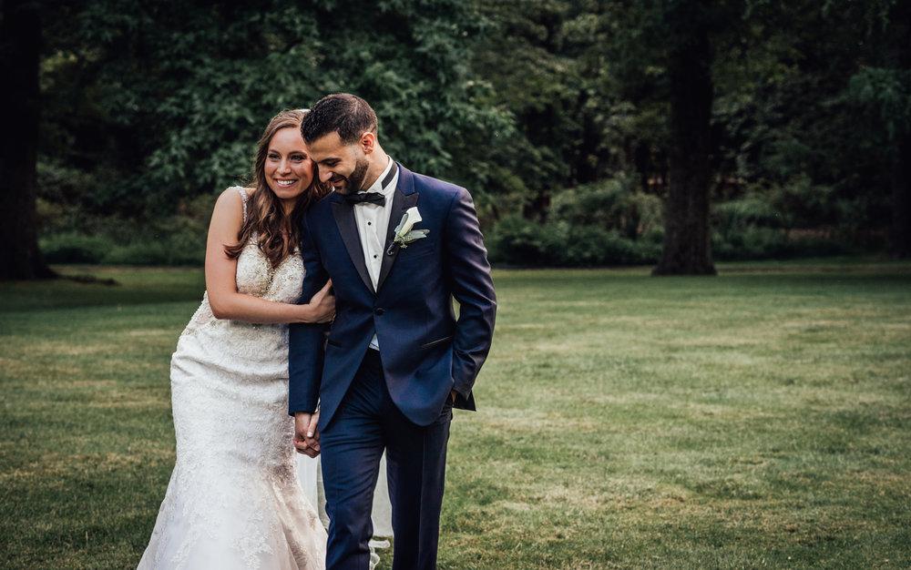 Kaitlin and Joey's Wedding1256.jpg