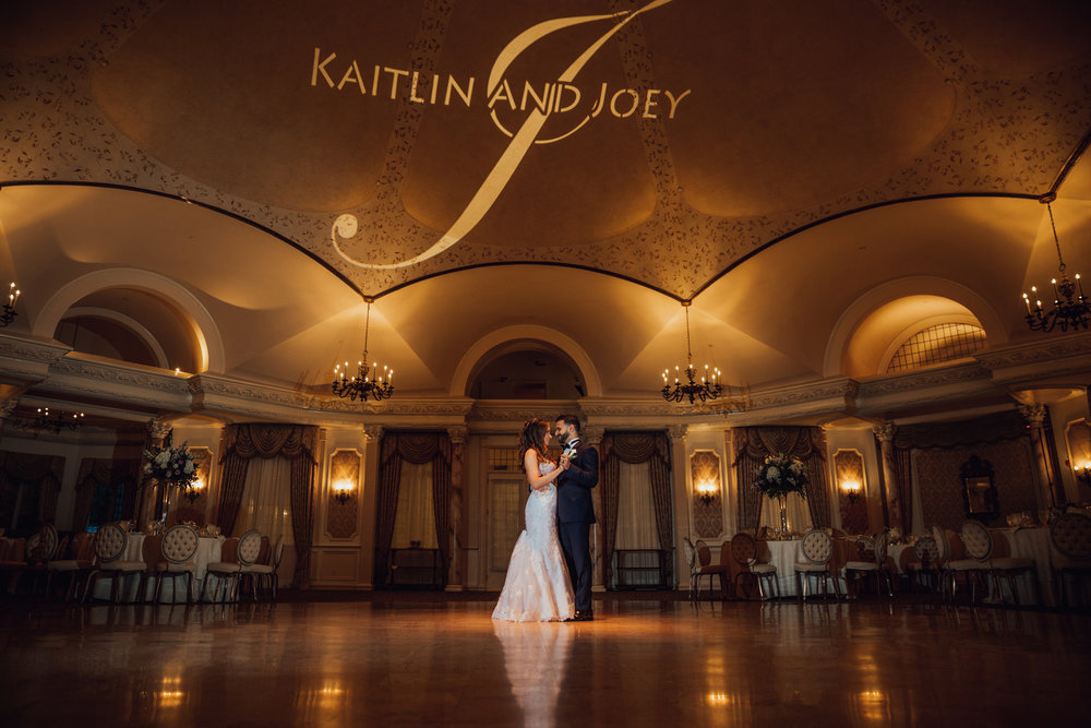 Kaitlin and Joey's Wedding1284.jpg
