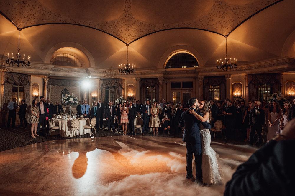 Kaitlin and Joey's Wedding1403.jpg