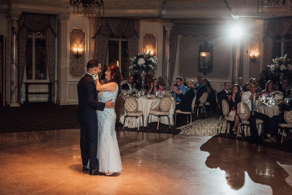 Kaitlin and Joey's Wedding1546.jpg