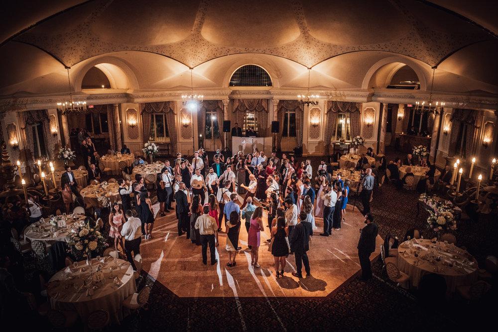 Kaitlin and Joey's Wedding1723.jpg